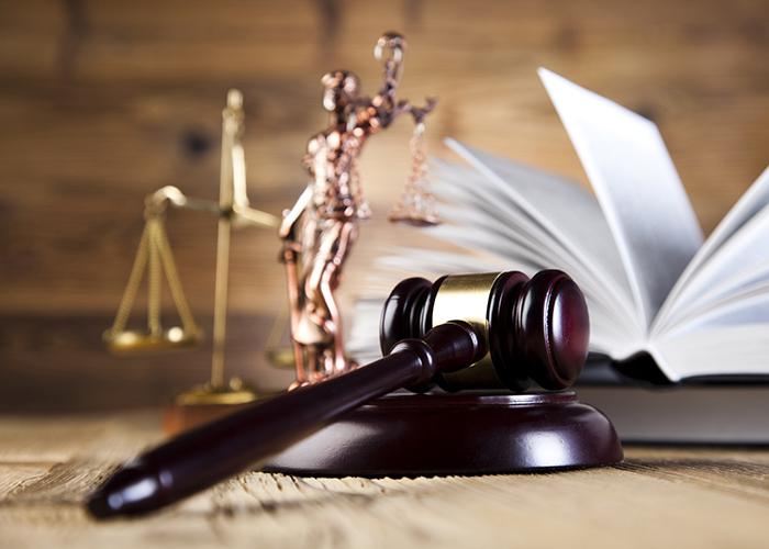 sarasota lawyers dui attorney sarasota