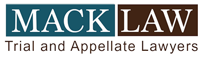 attorney-sarasota-mack-law-firm-logo-2
